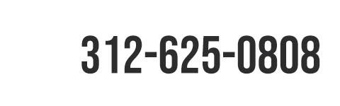 312-625-0808